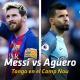 Sergio Augero Masuk Radar Pemain Incaran Barcelona