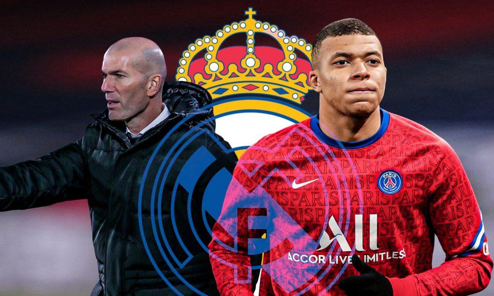 Real Madrid Rekrut Mbappe, Eden Hazard Bakalan Jadi Tumbalnya